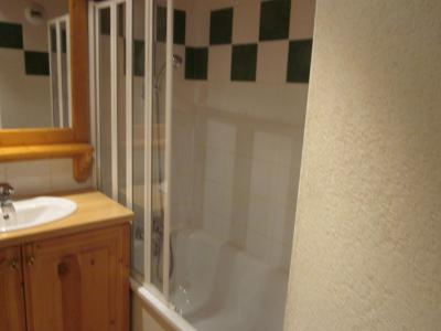 Location au ski Appartement 3 pièces 7 personnes (418) - Résidence le France - La Plagne