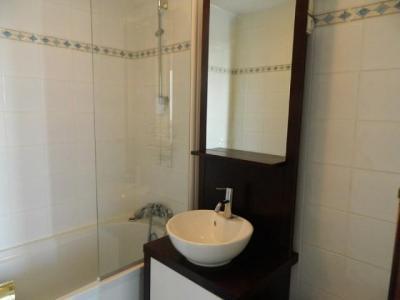 Location au ski Appartement 2 pièces 5 personnes (153) - Residence Le Mont Blanc - La Plagne