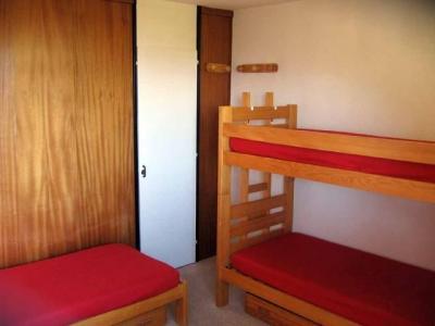 Location au ski Appartement 3 pièces 6 personnes (4) - Residence Le Mustag - La Plagne