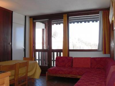 Location au ski Appartement 3 pièces 6 personnes (4) - Résidence le Mustag - La Plagne