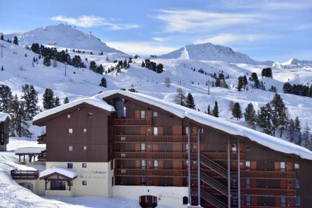 Family ski Résidence le Quartz