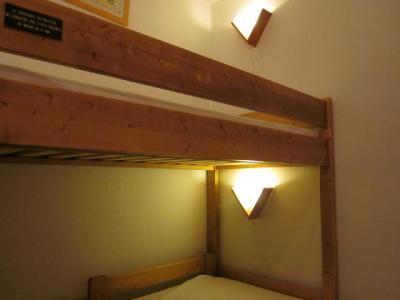 Location au ski Appartement 3 pièces 6 personnes (25A) - Résidence les Hauts Bois - La Plagne - Appartement
