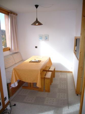 Location au ski Appartement 2 pièces 6 personnes (101) - Residence Onyx - La Plagne