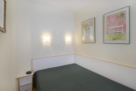 Location au ski Appartement 2 pièces 5 personnes (206) - Residence Pegase - La Plagne