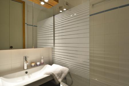 Location au ski Appartement 2 pièces 6 personnes (225) - Residence Pierre De Soleil - La Plagne