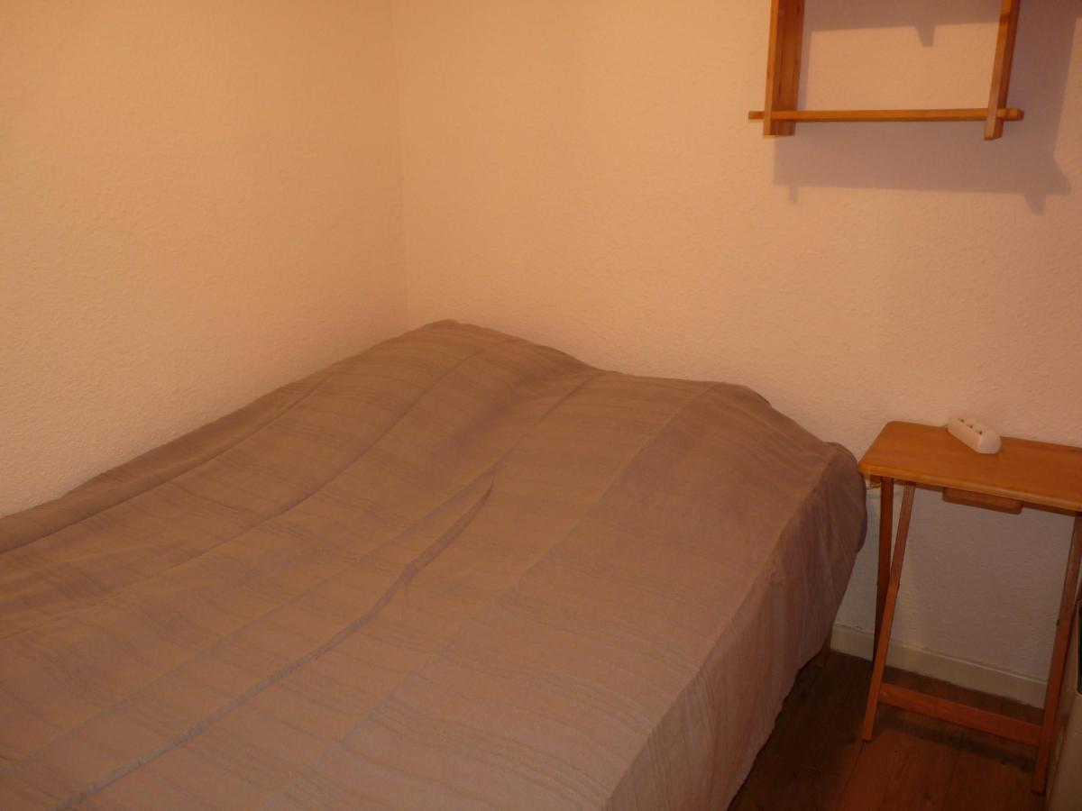 Location au ski Appartement 2 pièces 6 personnes (214) - Les Hauts De La Rosiere - La Rosière