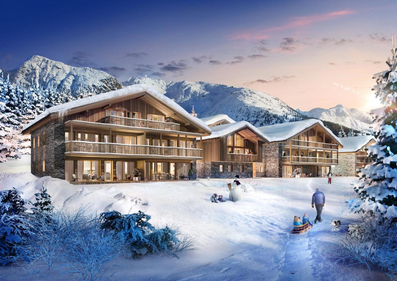 la rosi re avis station ski domaine m t o s jour. Black Bedroom Furniture Sets. Home Design Ideas