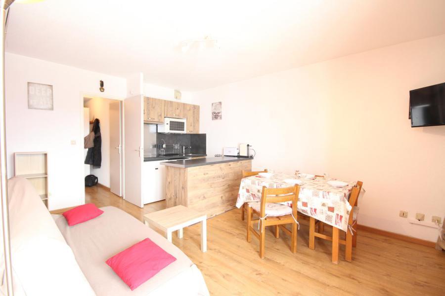 la residence les terrasses la rosi re location vacances. Black Bedroom Furniture Sets. Home Design Ideas