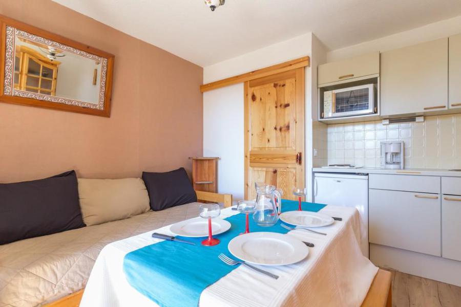 les hauts de la rosiere la rosi re location vacances ski la rosi re ski planet. Black Bedroom Furniture Sets. Home Design Ideas