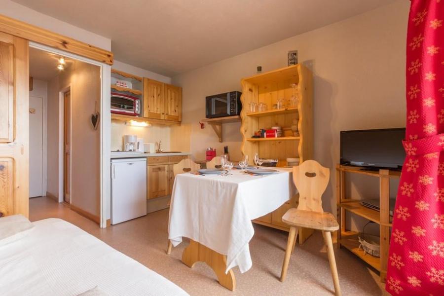 location appartement ski rosiere