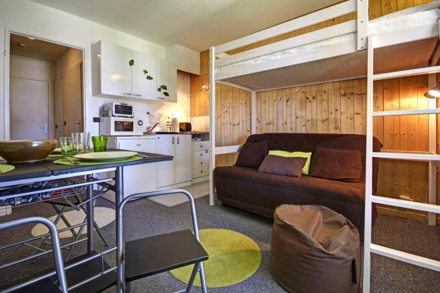 r sidence la vanoise la rosi re location vacances ski la rosi re ski planet. Black Bedroom Furniture Sets. Home Design Ideas