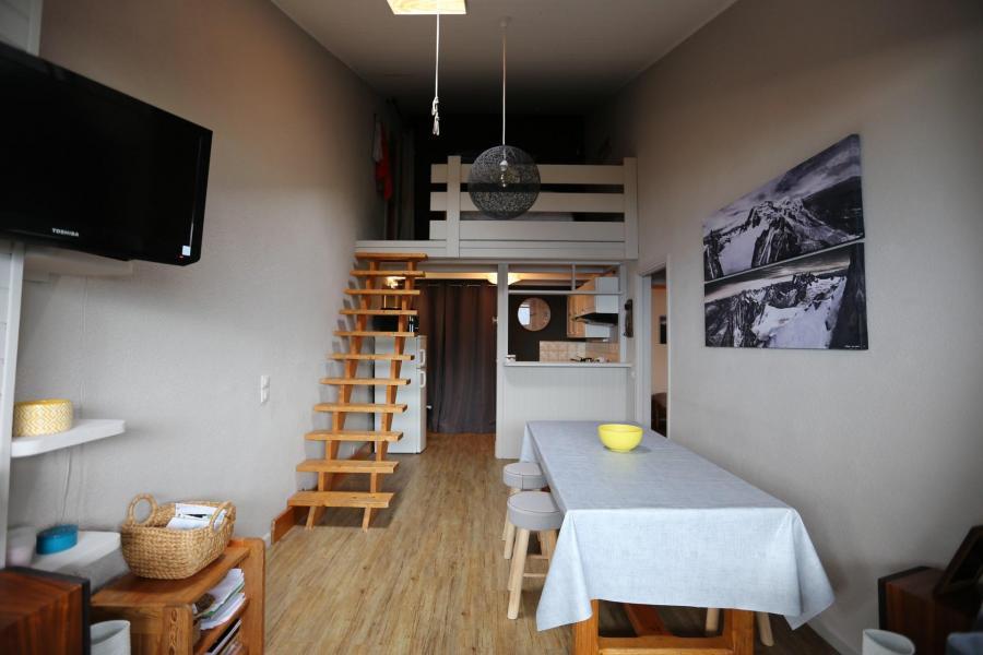 r sidence le val rosi re la rosi re location vacances. Black Bedroom Furniture Sets. Home Design Ideas