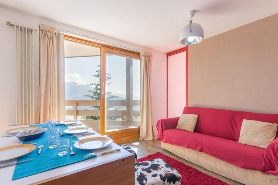 location appartement ski 06