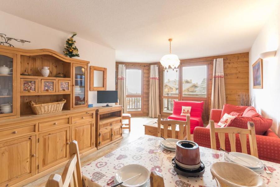 location appartement 2 pi ces 5 personnes 16 la rosi re ski planet. Black Bedroom Furniture Sets. Home Design Ideas