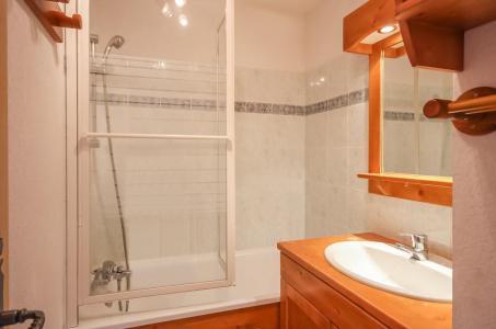 Rent in ski resort 2 room apartment sleeping corner 6 people (ROSI-AROL5) - La Résidence les Arolles - La Rosière