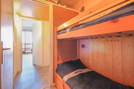 Rent in ski resort Studio 4 people (309) - Résidence le Belvédère - La Rosière