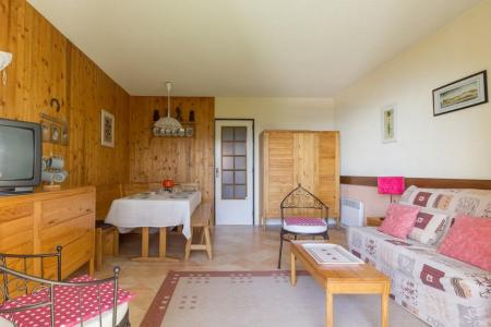 Rental Residence Les Alpages