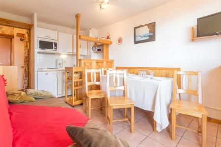 Location 6 personnes Appartement 3 pièces 6 personnes (10) - Residence Les Niverolles