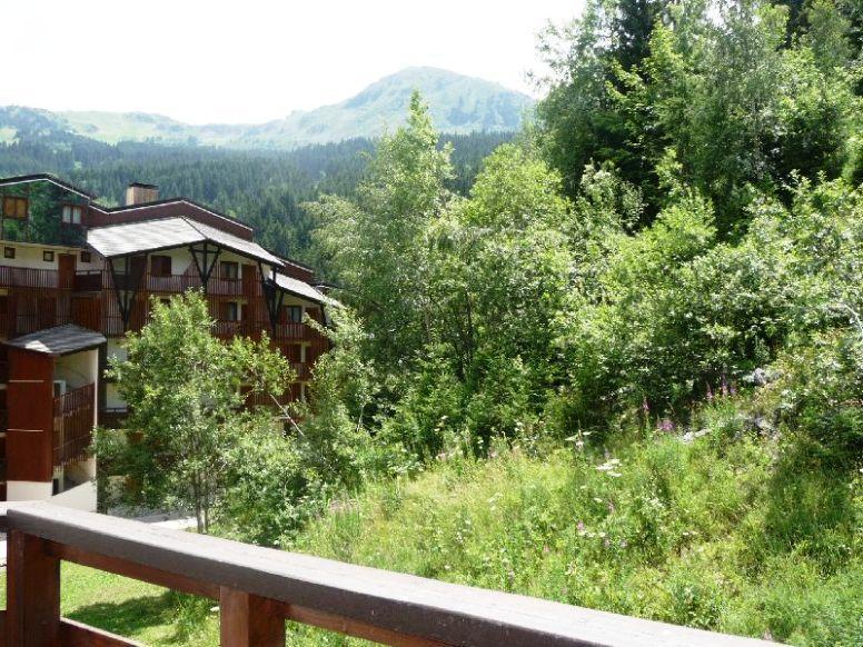 Location au ski Appartement 2 pièces 5 personnes (14) - Residence Saboia B - La Tania