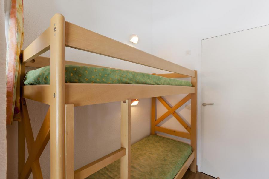 Аренда на лыжном курорте Апартаменты дуплекс 4 комнат 9 чел. (1112) - Résidence Grand Bois - La Tania