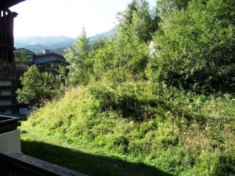 Soggiorno sugli sci Appartamento 2 stanze per 5 persone (02) - Résidence Saboia B - La Tania