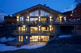 Rent in ski resort Chalet Caroline - La Tania