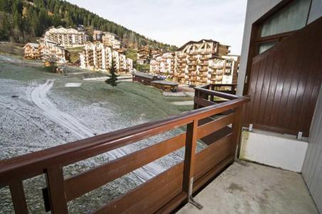 Location au ski Appartement 2 pièces 5 personnes (303) - Residence Grand Bois - La Tania