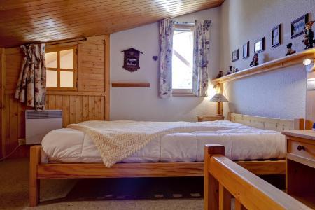 Location au ski Appartement duplex 3 pièces 10 personnes (210) - Residence Kalinka - La Tania