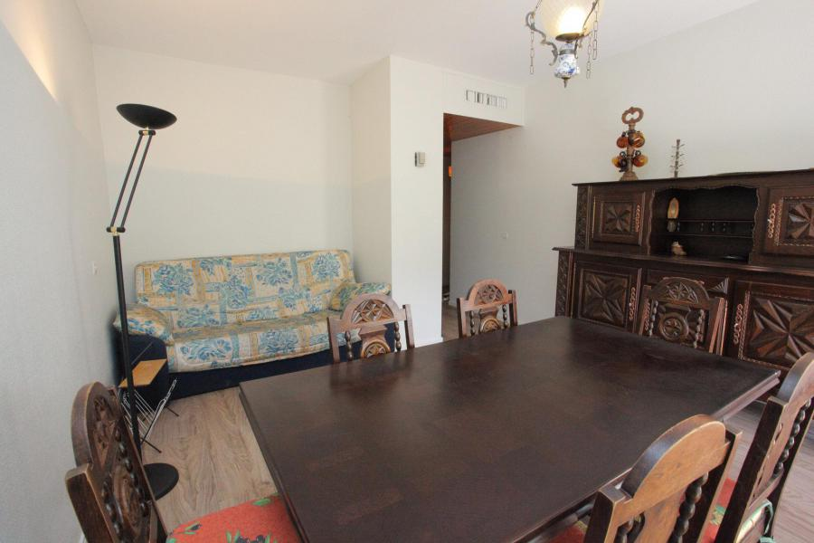 Location au ski Appartement 2 pièces 6 personnes (151) - Résidence l'Ouillon - La Toussuire