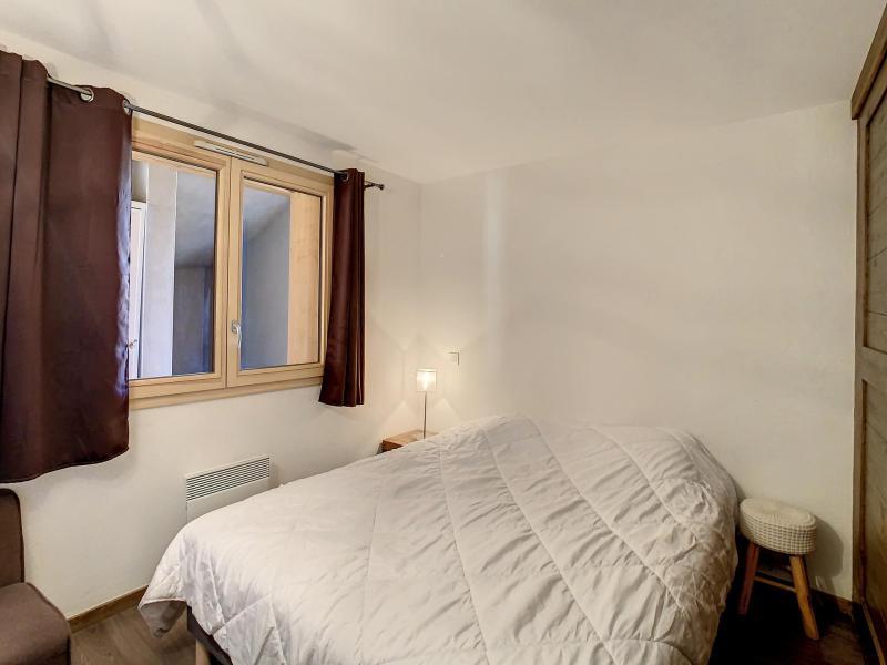 Location au ski Appartement 3 pièces coin montagne 8 personnes (202) - Résidence le Lys - La Toussuire