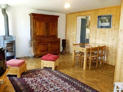 Location 4 personnes Appartement 2 pièces 4 personnes (8) - 1.2.3 Soleil
