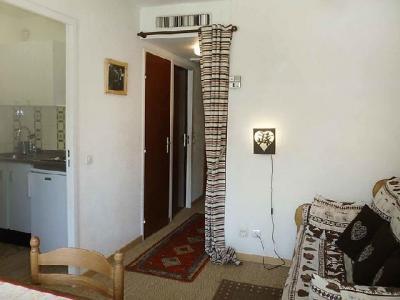 Location 4 personnes Appartement 1 pièces 4 personnes (1) - Bellard