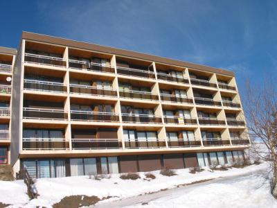 Лыжные каникулы в кругу семьи La Résidence la Lauze