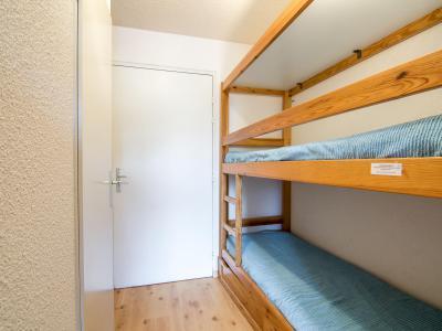 Rent in ski resort 2 room apartment 4 people (20) - Les Mousquetons - La Toussuire