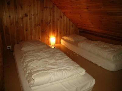 Аренда на лыжном курорте Апартаменты 3 комнат 8 чел. (420) - Résidence l'Orée des Pistes - La Toussuire