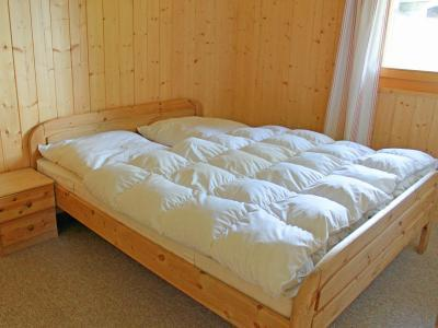Location au ski Chalet 9 pièces 16 personnes - Chalet Michelle - La Tzoumaz - Séjour