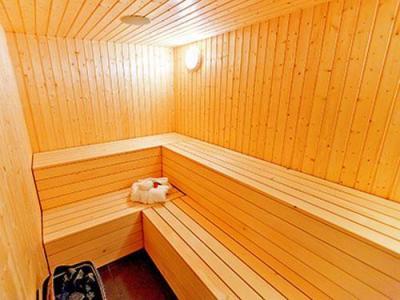Location au ski Chalet 7 pièces 16 personnes - Chalet Flocon De Neige - La Tzoumaz - Sauna
