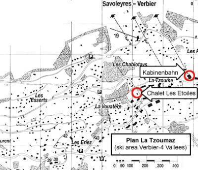 Location au ski Chalet 9 pièces 16 personnes - Chalet Les Etoiles - La Tzoumaz - Intérieur