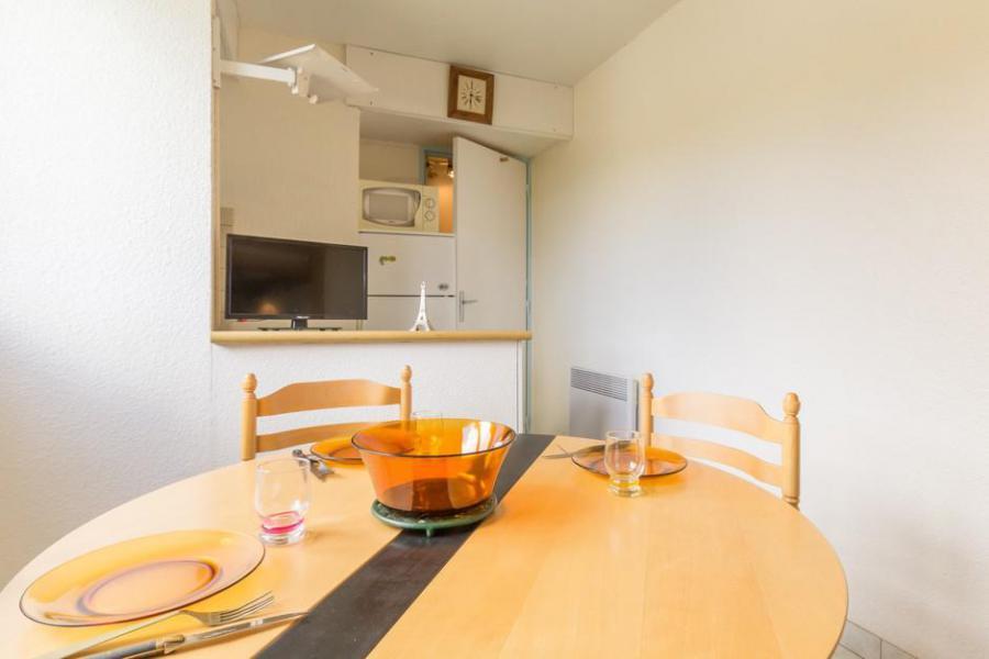 r sidence vanguard soyouz le corbier location vacances ski le corbier ski planet. Black Bedroom Furniture Sets. Home Design Ideas