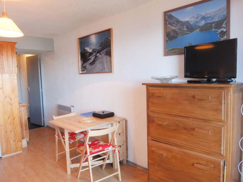 locazione appartamento 1 stanze per 4 persone (78) le corbier - ski