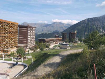 Rent in ski resort Apollo - Le Corbier