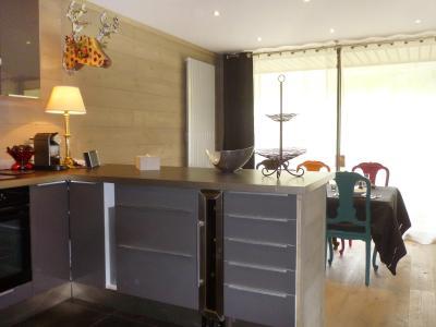 Location 8 personnes Appartement 4 pièces 8 personnes (4) - Apollo