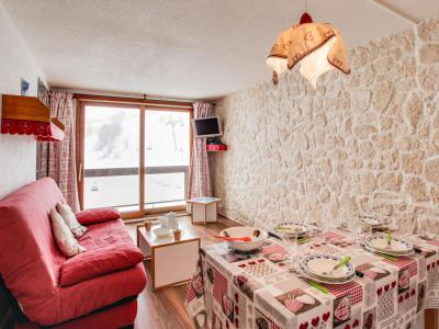 Accommodation Lunik Orion