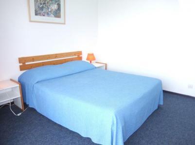 Rent in ski resort 2 room apartment 6 people (41) - Lunik Orion - Le Corbier - Apartment