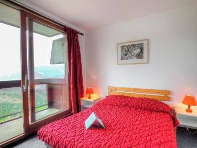 Rent in ski resort 2 room apartment 6 people (41) - Lunik Orion - Le Corbier
