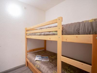 Rent in ski resort 1 room apartment 4 people (28) - Lunik Orion - Le Corbier