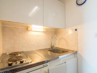 Rent in ski resort 1 room apartment 4 people (1) - Pégase Phénix - Le Corbier - Apartment