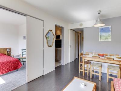 Rent in ski resort 2 room apartment 6 people (15) - Pégase Phénix - Le Corbier - Apartment