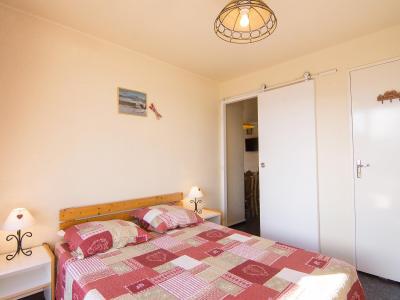 Rent in ski resort 3 room apartment 6 people (38) - Pégase Phénix - Le Corbier - Apartment