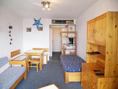 Location 4 personnes Appartement 1 pièces 4 personnes (1) - Pegase Phenix